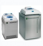 Autoclaves SELECTA
